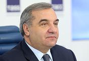 Глава МЧС считает необходимым увеличить штрафы для нарушителей противопожарных режимов - «Лесные пожары»