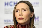 Гражданская супруга полковника Захарченко требует с банка ВТБ 300 тыс. руб. компенсации - «Происшествия»