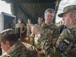 Как украинская армия начала загнивать? - «Новости дня»