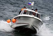 МЧС инициирует проверки мест базирования маломерных судов после ЧП с катамараном на Волге - «Происшествия»