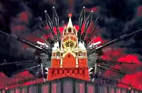 Новое оружие Запада: против нас применяют боевую глупость - «Новости Дня»