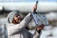 О чем фильм «Into_нация Большой Одессы»?   Кино   Культура  - «Происшествия»