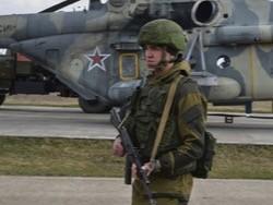 Пришло время решить проблему конфликта России с Западом - «Новости дня»