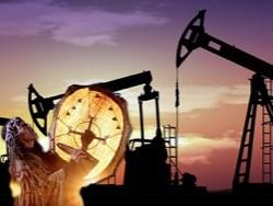 Страны ОПЕК в мае перевыполнили нефтяной пакт на 58% - «Политика»