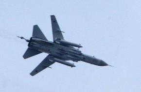 «Сухим» сказали НАТО. Как Украина адаптирует авиацию под стандарты альянса - «Новости Дня»