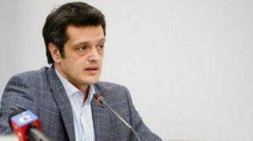 Эксперт: Гривню, как и в целом украинскую экономику, ожидают не наилучшие времена - «Экономика»