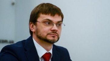 Експерт: На середню заробітну плату можна купити свинини в середньому в Україні на 9 кг менше, ніж минулоріч - «Экономика»