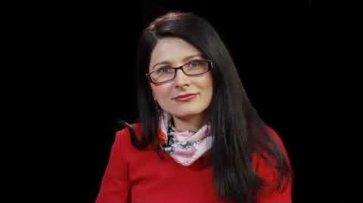Ева Меркачева - Персонально ваш ЭМ 20 июня 2018  - (видео)