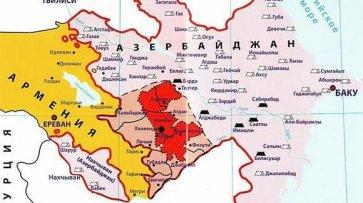 Главы МИД Азербайджана и Армении встретятся и обсудят Карабах - «Новости дня»