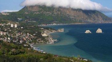 Госдеп рекомендовал американцам не посещать Крым - «Мир»