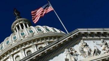 Конгресс США может увеличить помощь Украине - «Мир»