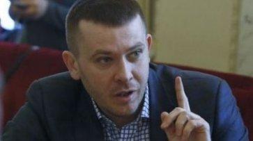 Іван Крулько: «Новий курс України» має повернути довіру суспільства до інституцій влади, чого нині немає - «Культура»