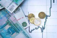 Тратить – не копить. Что происходит с финансовым поведением россиян - «Происшествия»