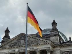 В Германии потребовали выслать американского посла - «Новости дня»