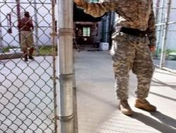 Внутри камеры пыток секретной тюрьмы ЦРУ - «Новости дня»