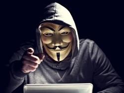 За VPN, анонимайзер, расширение Chrome, Tor - с вас 5000 штрафа - «Новости дня»