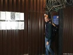 Алексей Навальный вышел на свободу - «Новости дня»