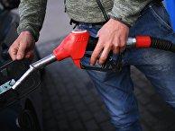 Апостроф (Украина): Почему взлетели цены на заправках и чего ожидать дальше - «ЭКОНОМИКА»