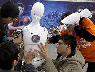 Atlantico (Франция): Китай обходит США по научным исследованиям, а Европа плетется в хвосте - «Наука»
