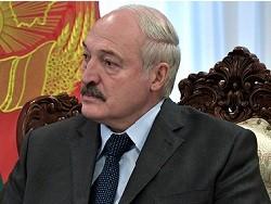Белоруссия приготовилась включиться в конфликт в Донбассе - «Новости дня»