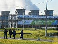 Bloomberg (США): Кто есть кто в российском производстве мазута накануне вступления в силу требований ИМО в 2020 году - «ЭКОНОМИКА»