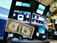 Financial Times (Великобритания): Что стоит за распродажей на глобальном фондовом рынке? - «ЭКОНОМИКА»