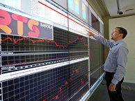 Forbes (США): Пора делать ставку на Путина? Как санкции против Ирана помогают расти российскому фондовому рынку - «ЭКОНОМИКА»