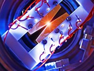 Gizmodo (США): Как квантовая память может изменить компьютеры - «Наука»