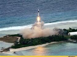 Как российские коррупционеры помогли создать SpaceX и обойти РФ по количеству запусков - «Экономика»