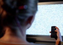 Как выбрать антенну, чтобы наслаждаться ТВ? - «Новости дня»