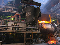 Потанин обещает миллиарды на экологию - «Россия»