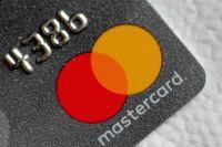 Правда ли, что в ЕС выгоднее платить картами Mastercard, а в США – Visa? | Личные деньги | Деньги - «Происшествия»