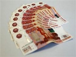 Президенту доложили: Зарплаты россиян растут, как на дрожжах - «Новости дня»