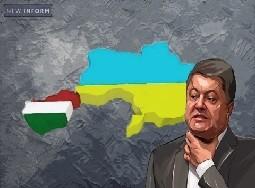 Про маленькую Венгрию и путинскую Россию - «Новости дня»