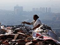 Proceso (Мексика): в современной Мексике 96 миллионов бедняков, а 39 мексиканцев владеют состоянием свыше 500 миллионов долларов - «ЭКОНОМИКА»
