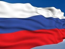 Россия поднялась в рейтинге конкурентоспособности ВЭФ на две строчки - «Экономика»