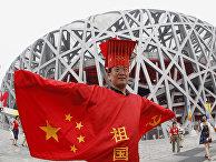 South China Morning Post (Гонконг): экономист Чжан Вэйинг подвергает резкой критике «китайскую модель», которая «неизбежно ведет к конфронтации с Западом» - «ЭКОНОМИКА»