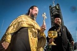 Так в чем же принцип отделения церкви от государства? - «Культура»