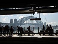 The Economist (Великобритания): чему мир может научиться у Австралии - «ЭКОНОМИКА»