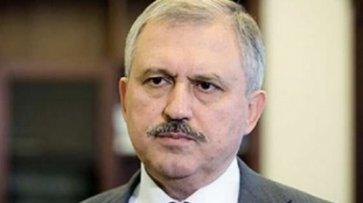 Андрей Сенченко: Армия в очередной раз лишается боеприпасов, необходимых для защиты страны - «Политика»