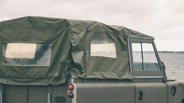 Автомобиль россиянина, выдворенного из Голландии, оформлен на ГРУ - «Новости дня»
