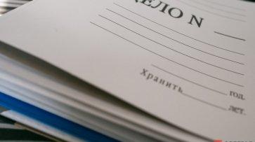Челябинку осудили за хищение ста миллионов рублей у граждан и банков