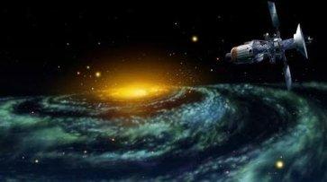 Черный день космонавтики: что произошло 24 октября 1960 года - (видео)