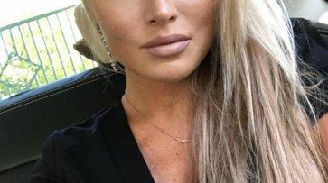 Дана Борисова рассказала о тяжелом состоянии запойного Евгения Осина - «Происшествия шоу бизнеса»