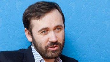 Экс-депутат Госдумы рассказал, из-за кого развалится Россия - «Мир»
