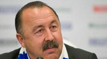 Газзаев призвал остановить «публичную порку» Кокорина и Мамаева - «Происшествия»