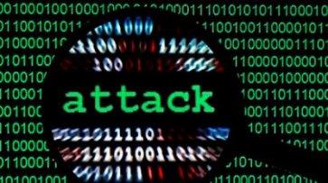 Хакеры похитили личные данные сотрудников Пентагона - «Мир»