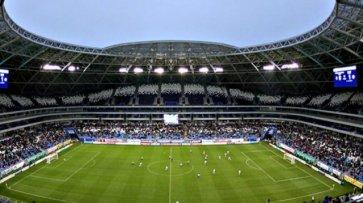 Игрок «Крыльев Советов» задержан за вождение в нетрезвом виде - активисты - «Происшествия»