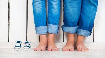 Как спланировать позднюю беременность? 6 необходимых шагов - «Происшествия»