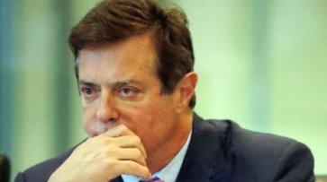 Команда спецпрокурора Мюллера начала конфискацию имущества Манафорта - «Спорт»